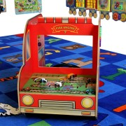 fire-engine-activity-center-_new-model_-1-large_1_