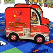 fire-engine-activity-center-_new-model_-4-large_1_
