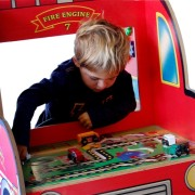 fire-engine-activity-center-_new-model_-9-large_1_