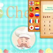 chef-6