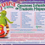 Juana_CD_BackCover