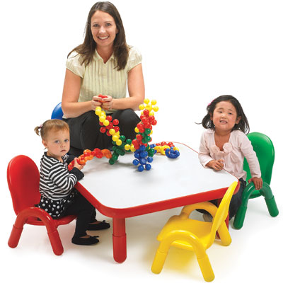 ab74112_table_chairs