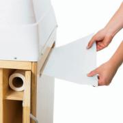 c_inset_paperroll