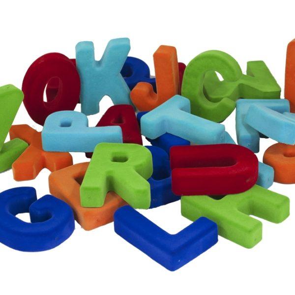 20096BOX-Alphabet-Set-Upper-Case-Large-Magnetic-Box-Product-Image