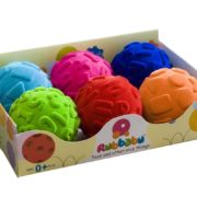 20313-Educational-Ball-Assortment