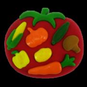Vegetable-Shapesorter-9.95-whlse-TNPC-Award-winner-2