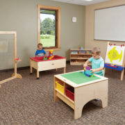 Art-sensory-preschool_wkids