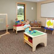 Art-sensory-preschool_wkids3
