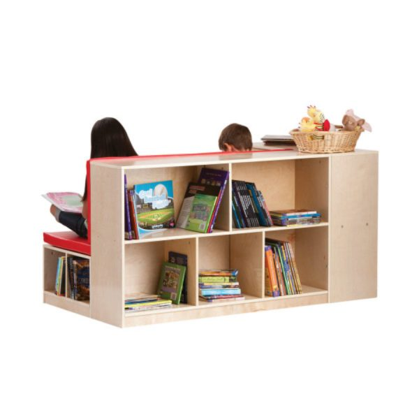 Guidecraft_Modular_Library_Storage_Seat_G6475-900×900