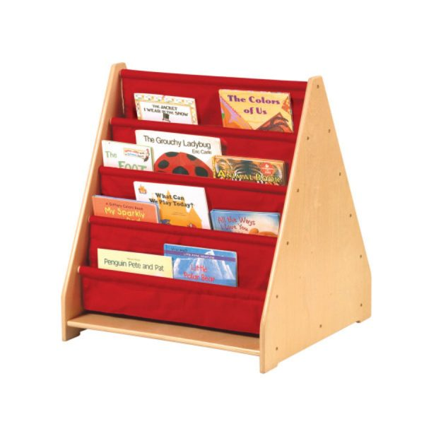 Guidecraft_Two_Sided_Canvas_Book_Display-900×900
