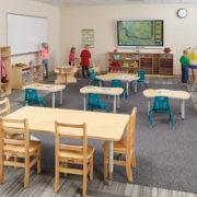 Kindergarten-Room-A_wkids3