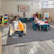 Preschool-Room-A_wkids12
