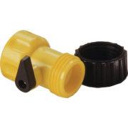 drain_valve