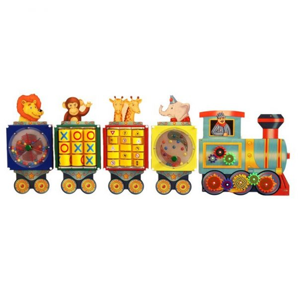 busy-train-activity-panel-1-large_1_