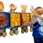 busy-train-activity-panel-2-large_1_