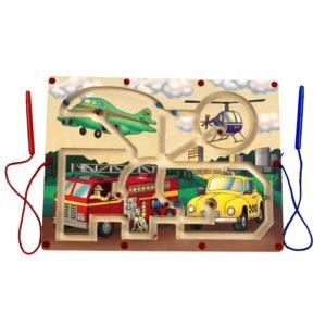 magnetic_transportation_1_1_