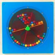 paddle_wheel_panel_alone_1_