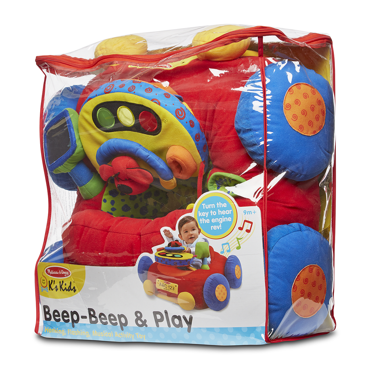 play activity toy How your 4-year-old might play now: with a longer attention span, a new activity can keep him engaged for extended periods she can learn to swim, skate, dance, ski.