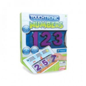 jl302-touchtronic-numbers-web-sm
