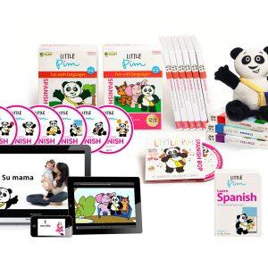 complete-set-spanish-20150702