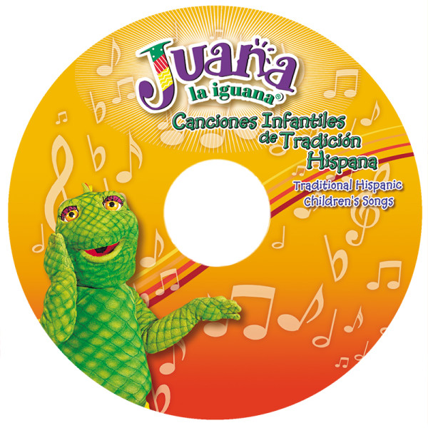 Juana_CD