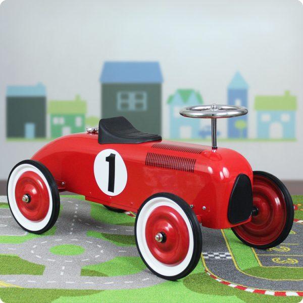 Red+Racer+FTF