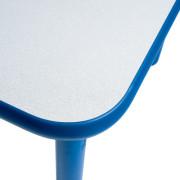y_table_corner