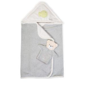 Kaloo_K962746_Bath-Set-with-Washing-Glove_OOB1