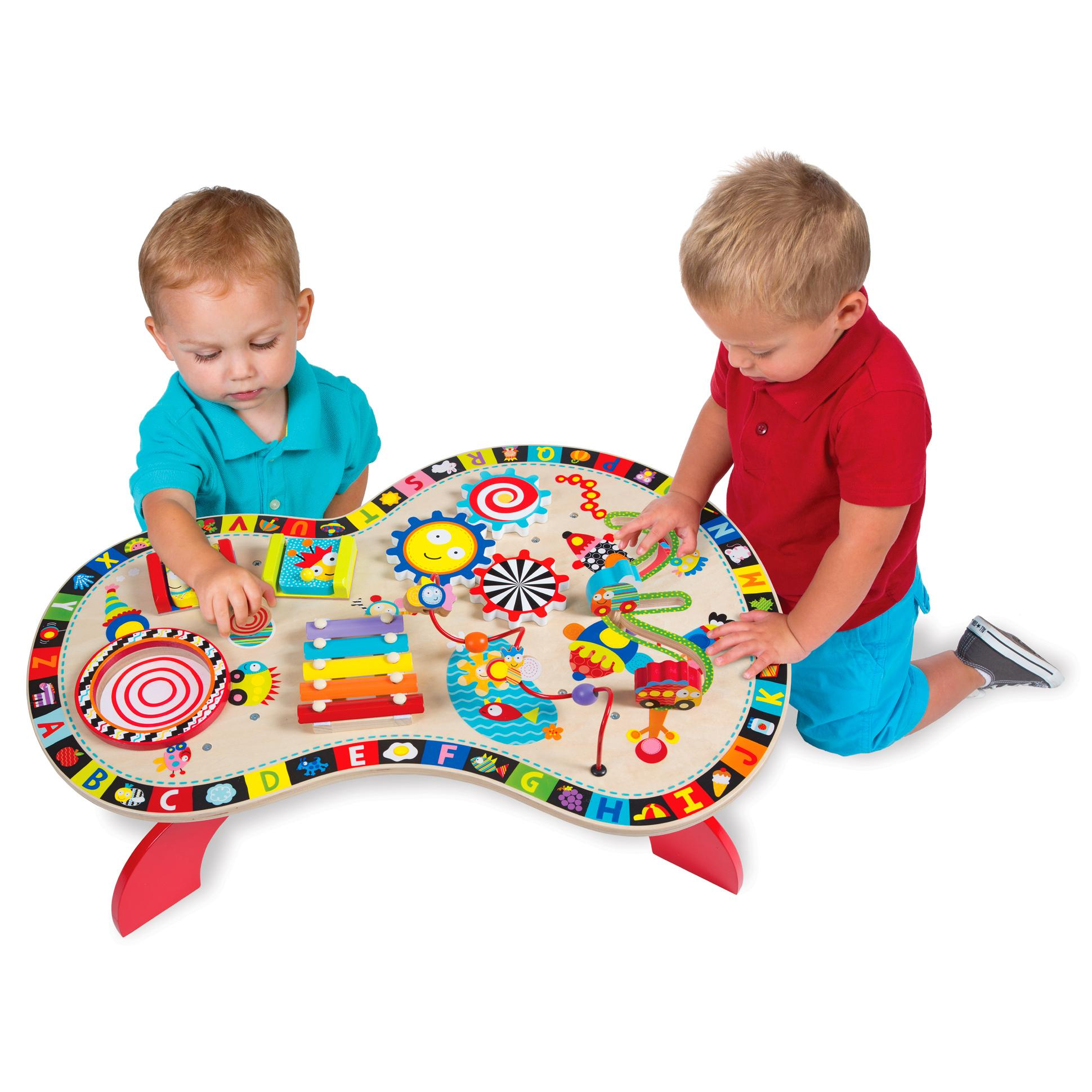 award winning toys 1 year old Toys Model Ideas