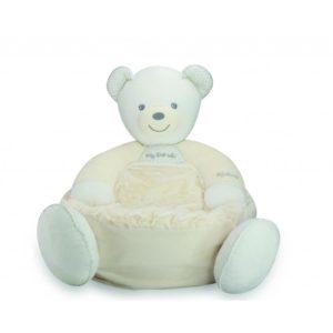 sq-Kaloo_K960210_Maxi-Sofa-Bear_OOB1