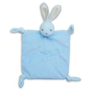 sq-Kaloo_K962162_Doudou-Knots-Blue-Rabbit_OOB1