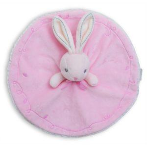 sq-Kaloo_K962163_Round-Doudou-Pink-Rabbit_OOB1