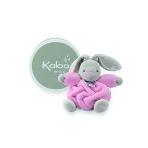 sq-Kaloo_K962314_SChubby-Musical-Rabbit-Pink_OOB1