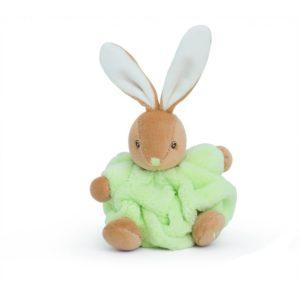 sq-Kaloo_K969550_SChubby-Rabbit-Green_OOB1