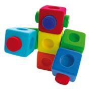 20285-Rubbablox-Building-Blox-Product-Image