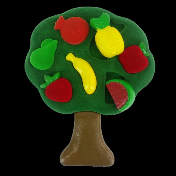 Fruit-Shapesorter-9.95-whlse-TNPC-Award-winner-1