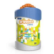 G8318_packaging-1200×1200