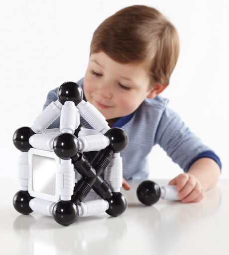 Best Stem Toys For Kids And Toddlers : Introducing toddlers at a young age to stem toys for kids