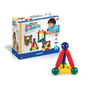 STEM toys for kids