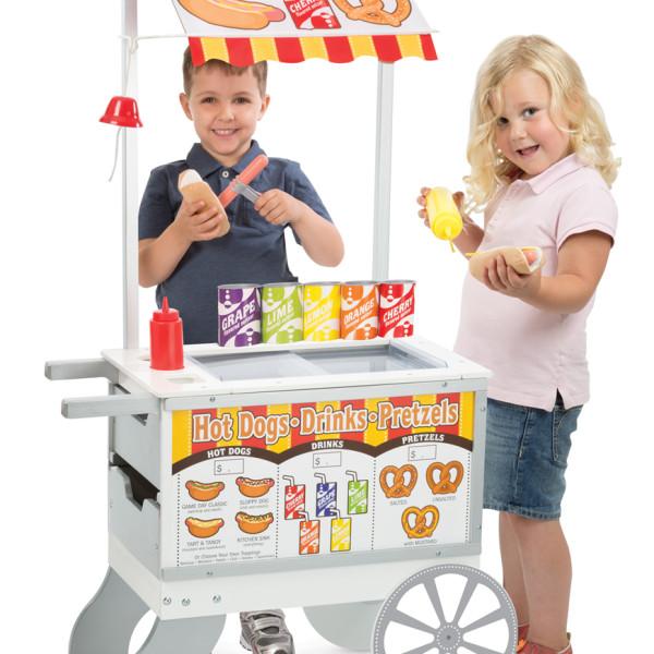 Top Ten Kids Toys