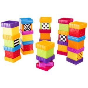 Deluxe Starter Set baby toys