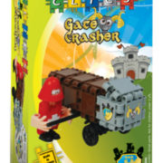cb gate crasher scaled