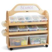 3522JC-science