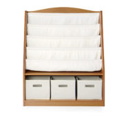 G6632-Book-and-Bin-Browser-Oak_Front-1200×1200