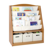 G6632-Book-and-Bin-Browser-Oak_Propped-900×900