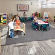 Preschool-Room-A_wkids1