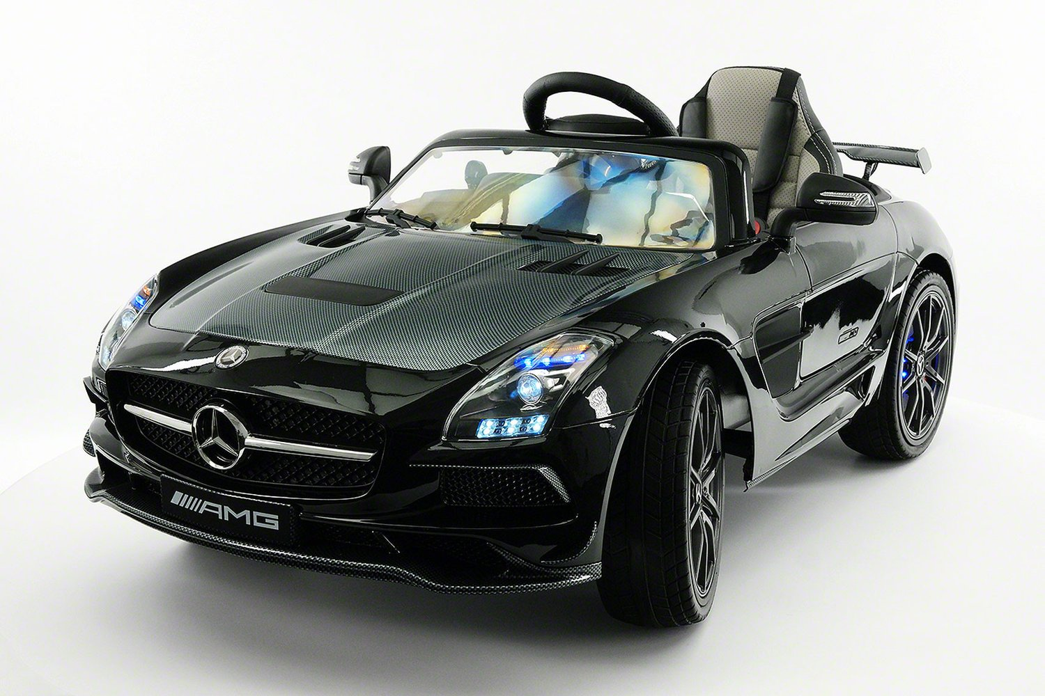 sls fl nc hickory for mercedes fort in com sale amg benz lauderdale carsforsale