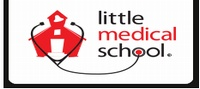 Little Medical School