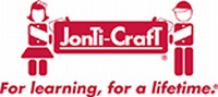 ( ELR) Jonti-craft