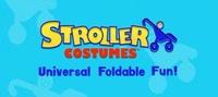 Stroller Costumes
